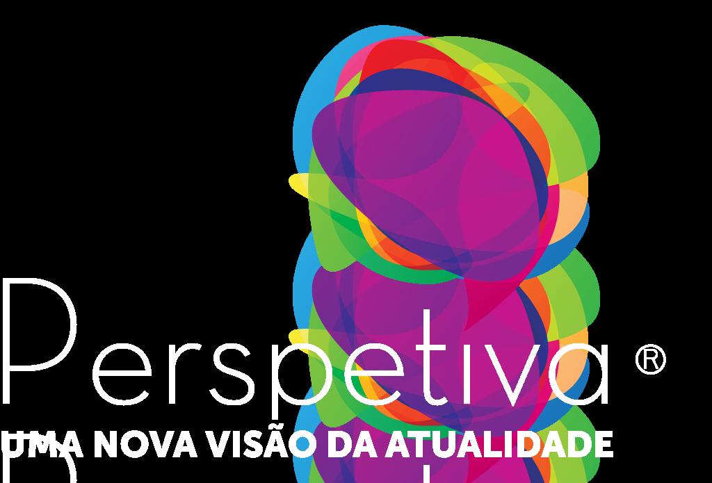 Perspetiva