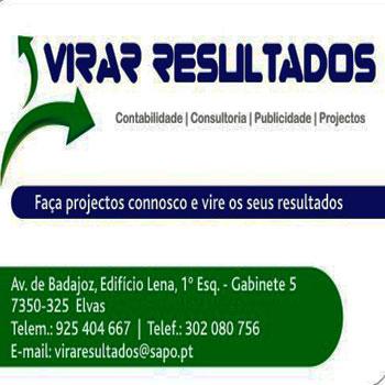 Virar1
