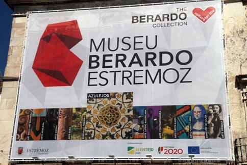 Esta imagem tem um texto alternativo em branco, o nome da imagem é museuberardoestremoz2.png