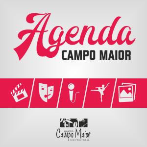 Agenda-CM-300px_300px