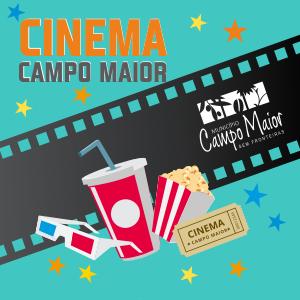 Cinema-CM-300px_300px