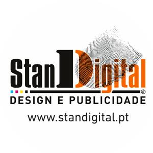StandDigital