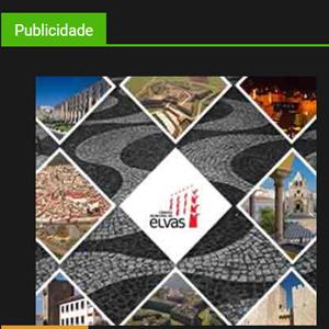 CME Elvas Banner