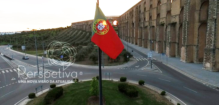 Elvas - Portugal