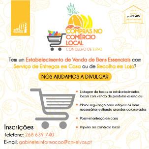 Perspetiva-Comercio_Local-(002)