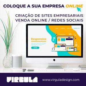 anuncio_virgula