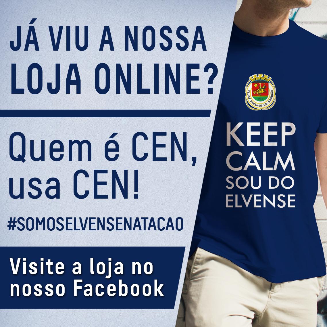 Banner Facebook_Perspectiva