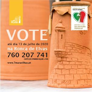 7-maravilhas-de-Portugal_Cultura-Popular_Vote-Roncas-de-Elvas_Perspectiva