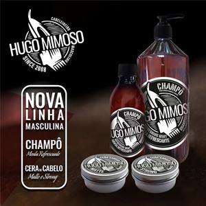 HugoMimoso