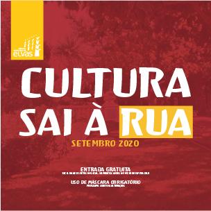 Cultura Sai à Rua_banner_OCS