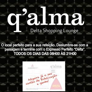 Qalma