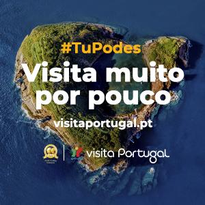 Turismo Portugal Visita Portugal