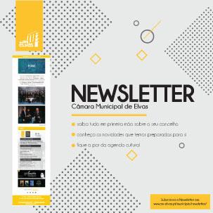 perspectiva-banner_newsletter_municipio_de_elvas (002)