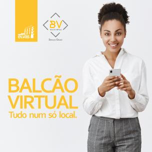 Banner_BalcãoVirtual_Perspectiva