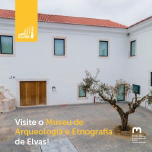 MuseuArqueologia